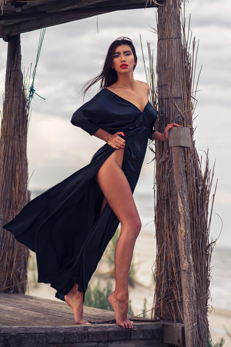 Corina Chivu