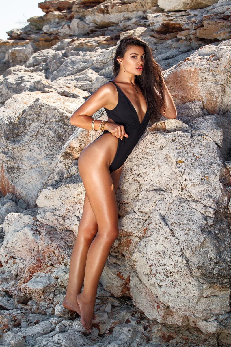 Natalia Onet
