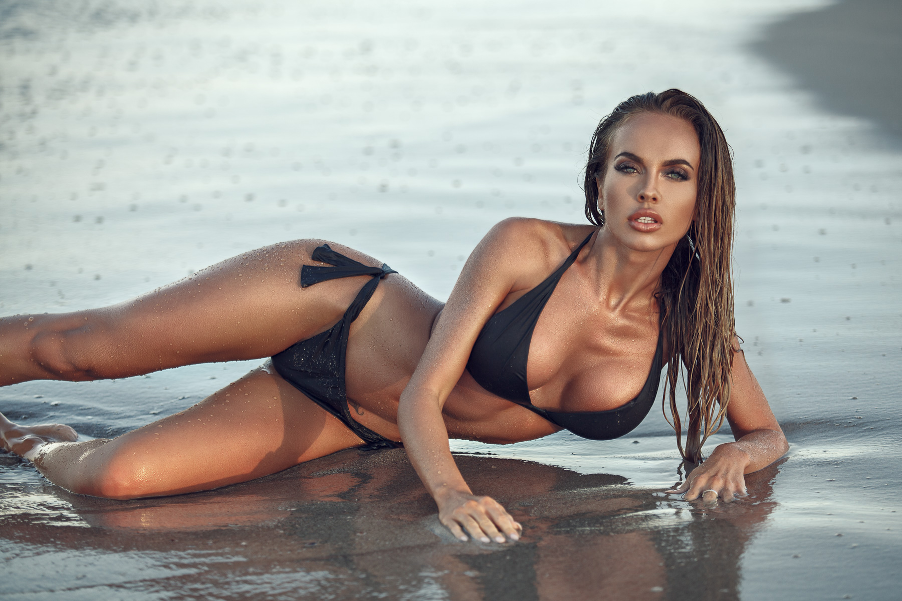 Monica Orlanda