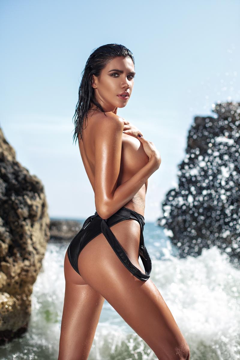 Cora Shay