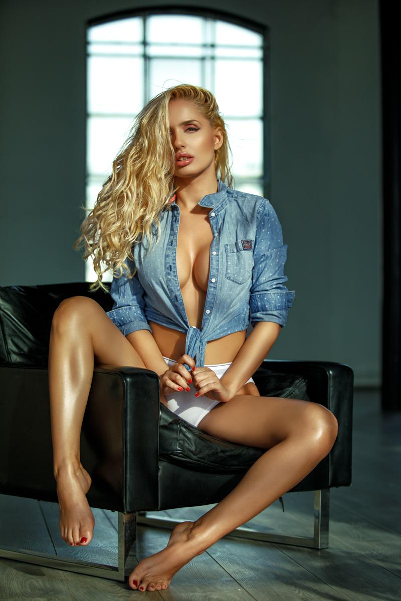 Daniela Predescu