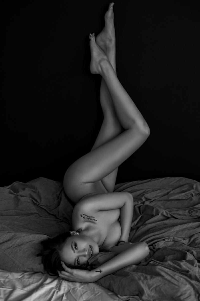 Adriana Maria Baies