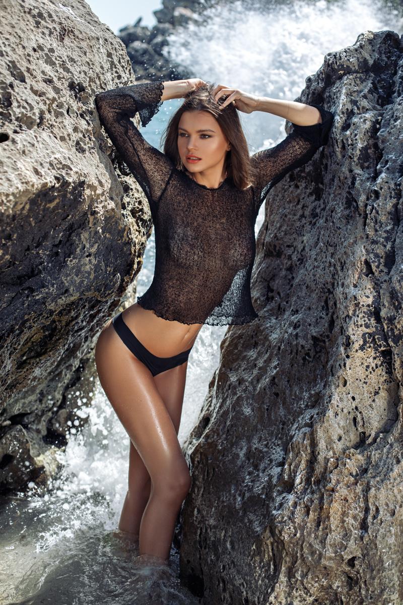 Cristina Oprea