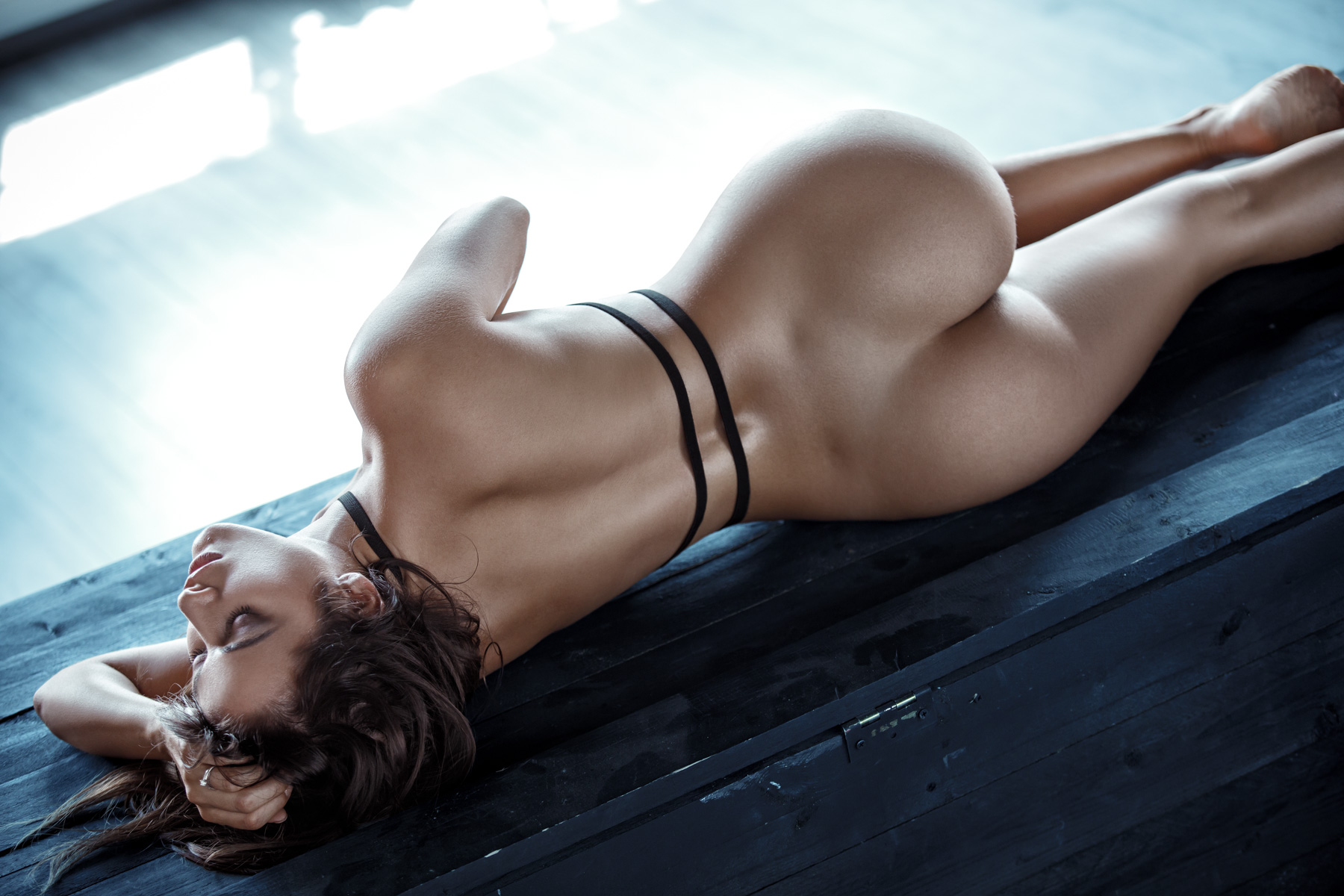 Celine Russo