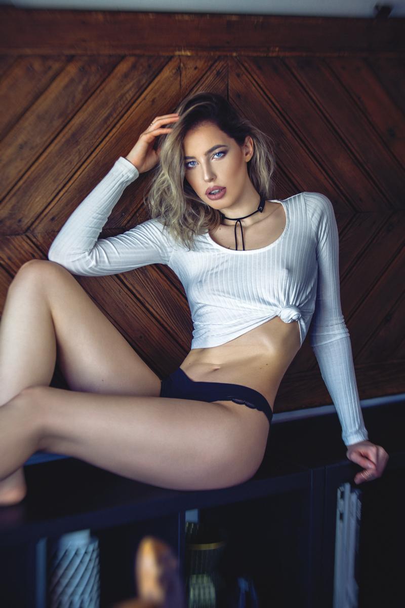 Eliza Braniste